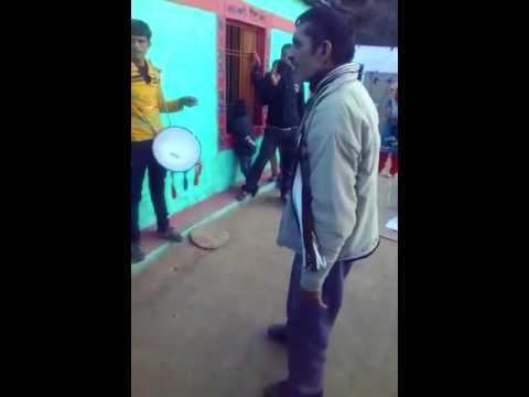 Famous Dogri Kawa Dance