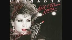 Charlene - Escape  (1984)