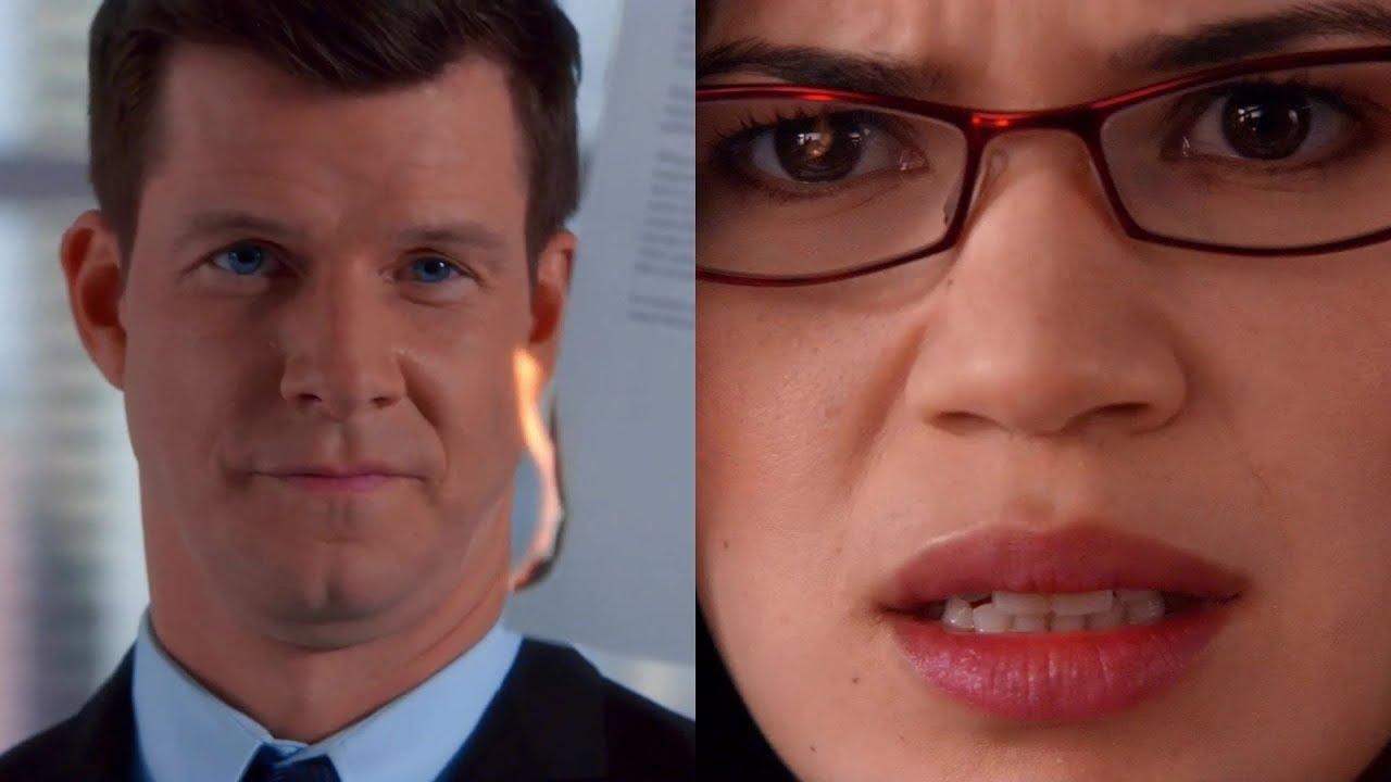 Download Betty & Daniel - Season 4 Episode 20 (𝟐/𝟓) HD 1080p | Ugly Betty