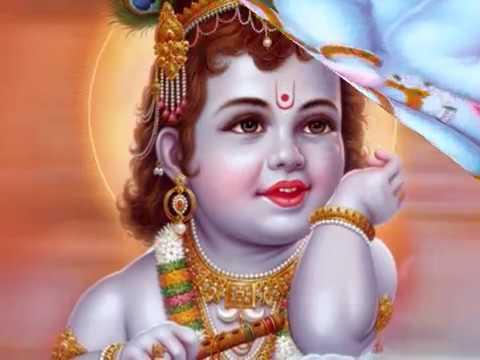 MadhuraashtakamBy M.Sakshmi