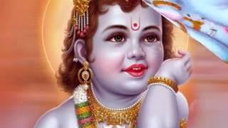 Madhuraashtakam  By M.S.Subbulakshmi