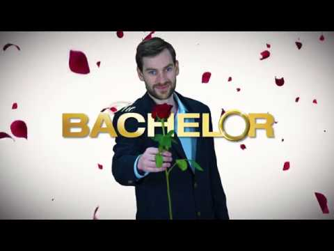 Download The Bachelor Season 24 Super Trailer