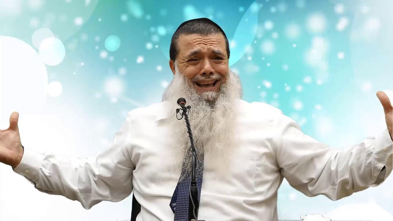 הרב יגאל כהן | אחשלי היקר, אתה יותר שווה מארנולד שוורצנגר, כי אתה הנחת תפילין הבוקר - הוא לא