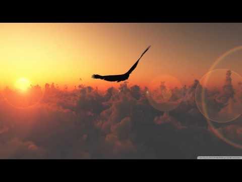 Blackmill Feat. Graham Brown - Feel That Love Again (Full Version)