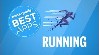 Best Apps: Running