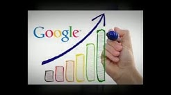 SEO Packages Adelaide 5000