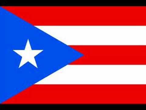 Manajahs Music Culture - Puerto Rico
