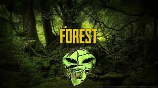 The FOREST | PSVR | No : this title has been changed