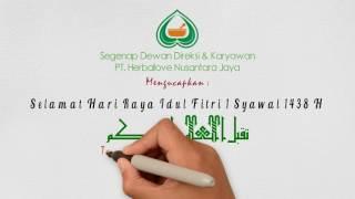 Download Video Taqabbalallahu Minna Wa Minkum MP3 3GP MP4