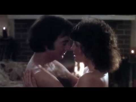 """Hello Again"" ― Neil Diamond 1980"