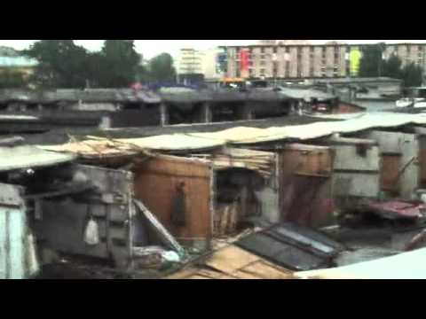 Gangster Petersburg-2011