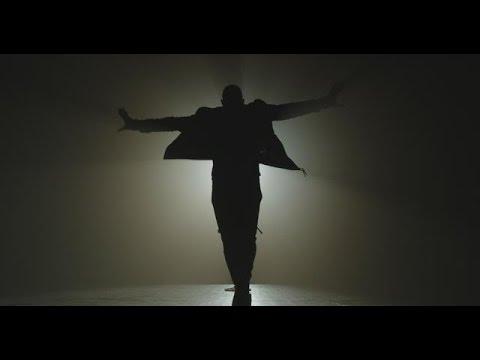 , Usher & Nicki Do It Again