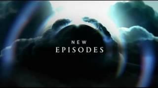 Салем 3 сезон 7 серия, трейлер
