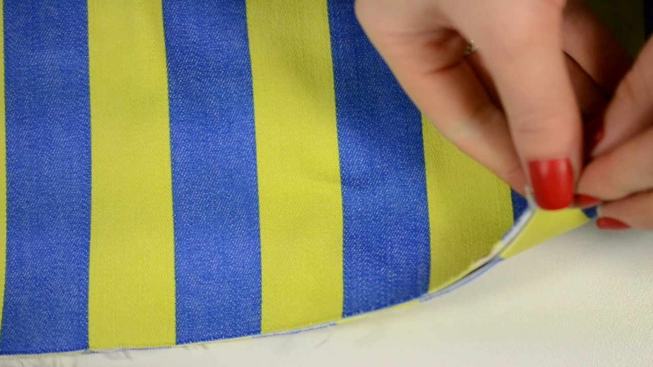 Купить ткани из хлопка очень прочные, удобные в носке и теплостойкие ткани. 100% хлопок.