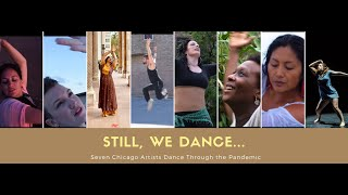 Still We Dance