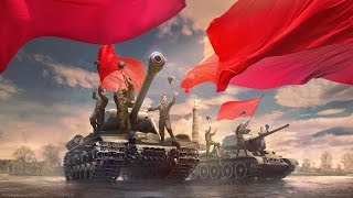 Великая война! Hearts of Iron IV: За СССР!  Expert AI 2.0