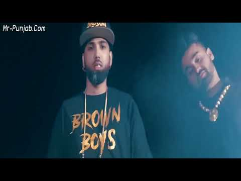 Daleriyan | Simrat Gill ft. Sidhu Moose Wala | BYG BYRD | Brown Boys Presents |Latest Punjabi Song