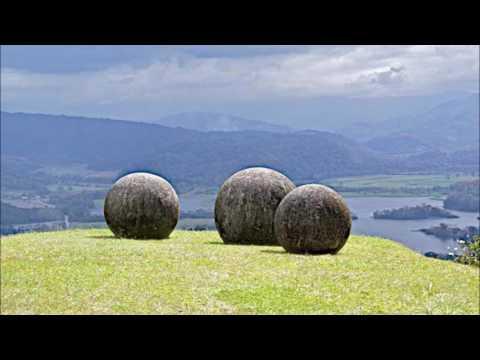 "NEW Easter Island Secrets Revealed | STONEHENGE ""Talks"" to Center Earth Naval of the World"