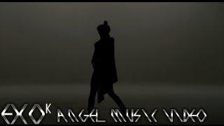 EXO-K - Into Your World/Angel (너의 세상으로) Music Video