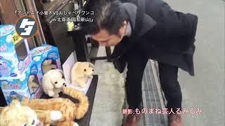撮影 キタエンタ 制作 ターボ企画.