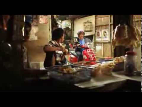 Make Money  Indonesia Full Movie Genre: Comedy