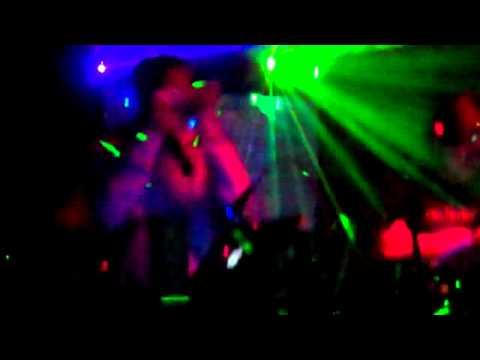 Dieselboy 8/5 Messiah remix
