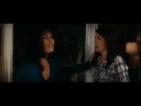 Scream 4 - (2010) Chase Scene