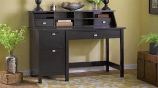 Broadview Collection from Bush Furniture