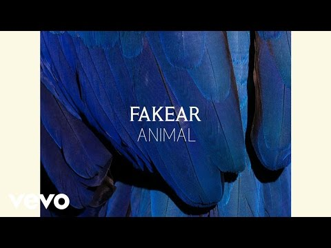 Fakear - Ankara (Audio Only)