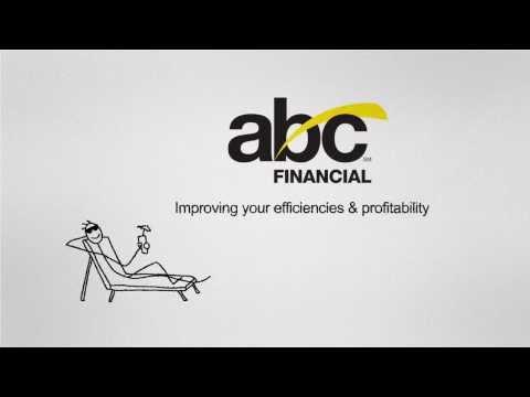 ABC Financial's DataTrak