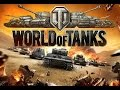 World Of Tanks | Pz.2 Mining Regions | Android/iPhone/iPad | (excellent series 1)