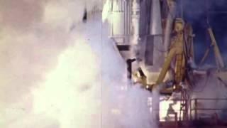HACL Film 00679 Atlas Centaur AC-23/Mariner 9 5/30/1971