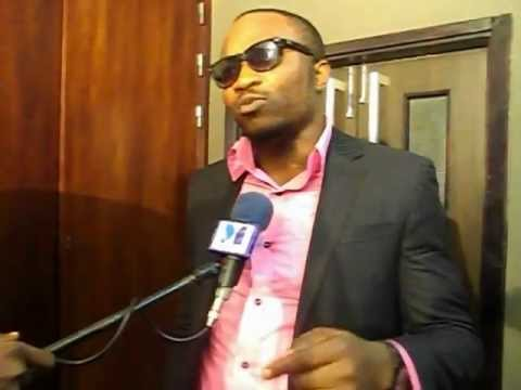 DKB Talks About BigBrother StarGame and why it was worth it www.cranchon.com.AVI