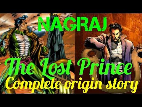 FUEL NAGRAJ COMICS DOWNLOAD | Pdf List