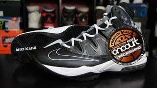 Nike Air Max (Product Line) d3cb95b53