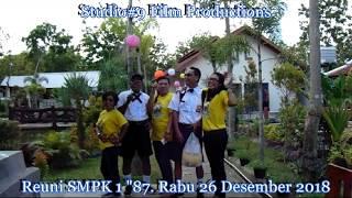 Studio#9 Film Productions@ Reuni SMPK1 Wno