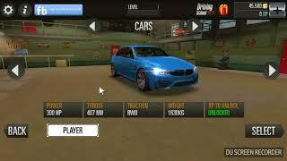 How to get unlimited money in driving school 2016 screenshot 2
