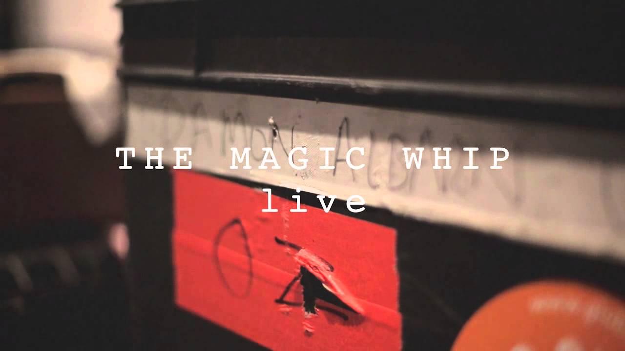 blur-the-magic-whip-live-secret-london-show-blur