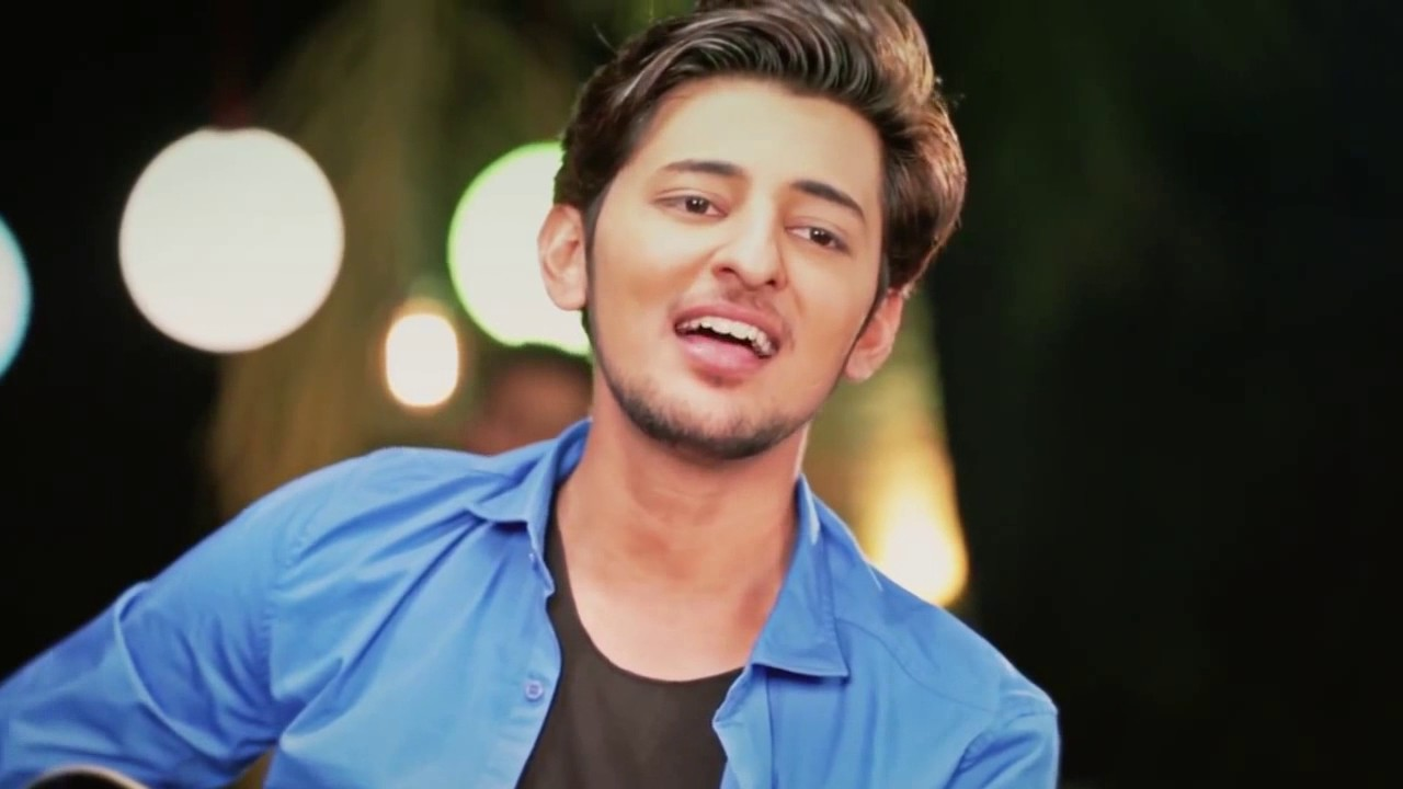 Darshan Raval Tu Dua Hai Soulful Song Youtube
