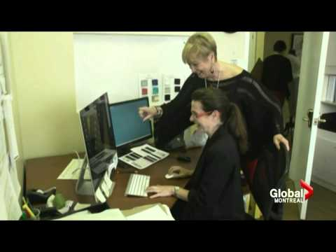 Focus Montreal | Global News