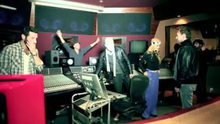 Download Havana Brown - In the Studio with RedOne - Paris MP3 song and Music Video