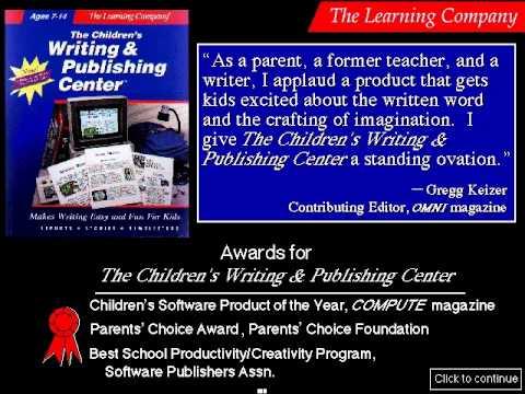 Resume writing service uk
