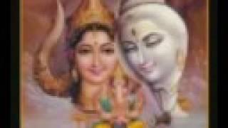 Om Jai Shiv Omkara - Aarti