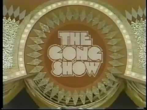 Sheri Van Dyke - American Top 40 - The 70's - June 12, 1976!