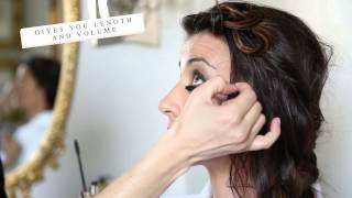 Lorinda Voges for Clarins Spotlights Thumbnail