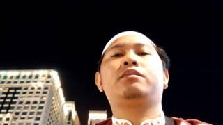 Adzan Mekah Syech Misyari Al Rasyid(mirip)