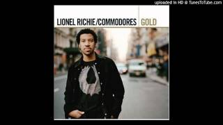 Lionel Richie & The Commodores- Zoom