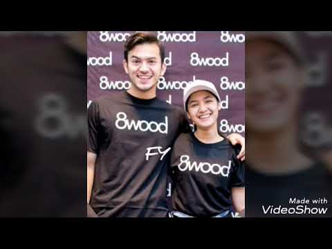 Kyfa - Meet & Greet 8wood
