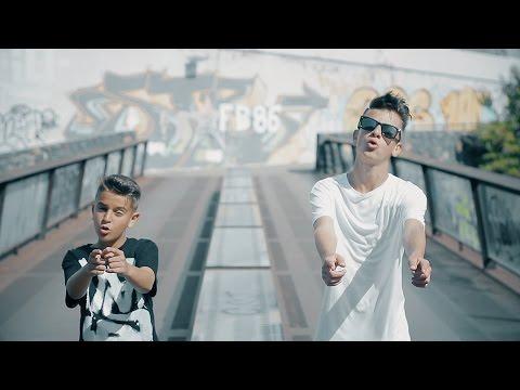 Adexe y Nau - Hasta El Amanecer  (Nicky Jam Cover)