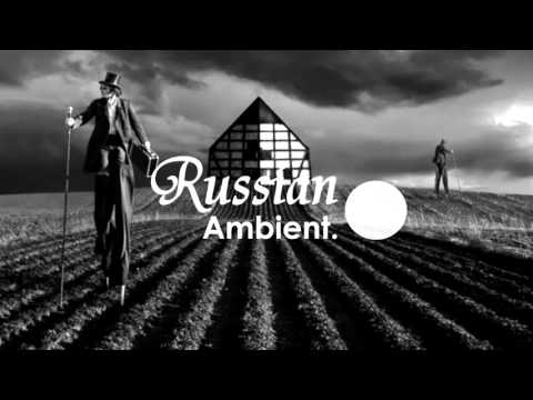 Russian Ambient: First Hunter